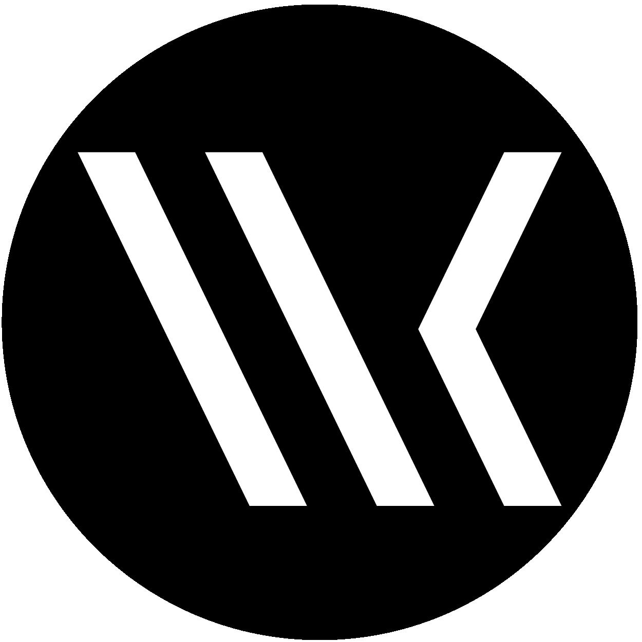 WeKnow Academy